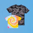 Batik Shirts online kaufen catch