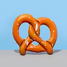 Oktoberfest Gadgets online catch
